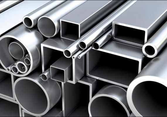 Importance of Nickel for Stainless Steel Industry