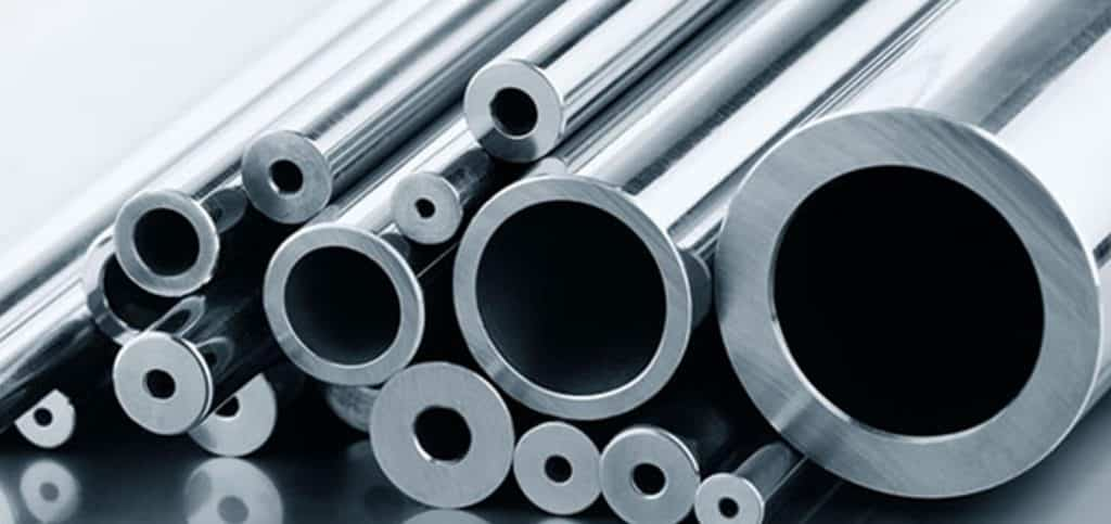 About us Stainless Steel Pipes ,Ductility and Strength