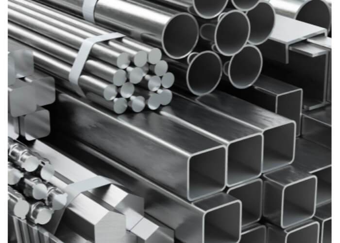 The Most Amazing Things Happening With Stainless Steel